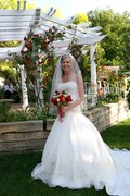 Country Home Weddings - Ceremony Sites, Ceremony & Reception, Coordinators/Planners - 24900 S Soncy Rd, Canyon, Texas, 79015, United States