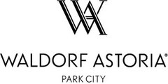 Waldorf Astoria Park City - Honeymoon, Hotels/Accommodations - 2100 Frostwood Blvd, Park City, UT, 84098, USA