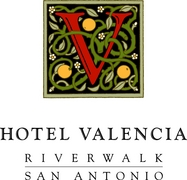 Hotel Valencia Riverwalk - Reception Sites, Hotels/Accommodations, Ceremony Sites, Caterers - 150 East Houston, San Antonio, TX, 78205