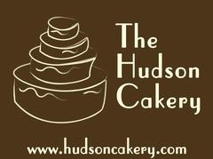 The Hudson Cakery - Cakes/Candies - By Appointment Only, Weehawken, NJ, 07086, USA