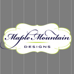 Maple Mountain Designs - Invitations Vendor - 1515 3rd Street West, PO Box 918, Revelstoke, British Columbia, V0E2S0, Canada