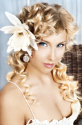 Bombshell's Studio - Wedding Day Beauty - Southern Shores, NC, 27949, US
