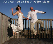 South Padre Weddings - Coordinators/Planners, Photographers - 1004 Padre, South Padre, TX, 78597, usa