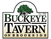 Buckeye Tavern - Brunch/Lunch, Rehearsal Lunch/Dinner - 3741 Brookside Road, Macungie, PA, 18062, us