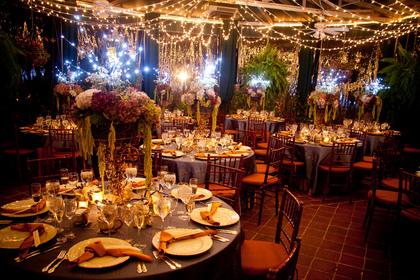 Wedding Decorators In Md Greenspring Valley Road Stevenson MD 21153 USA Wedding Mapper