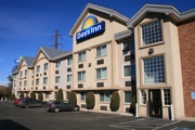 Days Inn Golden  - Hotels/Accommodations, Reception Sites - 15059 W Colfax Ave , Golden , CO , 80401 , USA