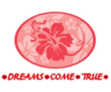 Dreams Come True - Coordinators/Planners - P.O. Box 223, Kyle, TX, 78640, USA