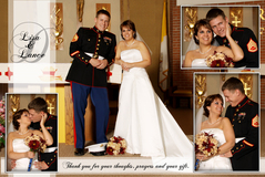 Morgan's Memories - Photographers - 5002 Sagebrush Drive, Bismarck, ND, 58504, United States of America