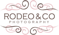 Rodeo & Co. Photography - Photographer - Main Street, Old Village School, Wells River, Vermont