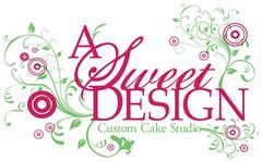 A Sweet Design - Cakes/Candies, Favors - 17013 Chatsworth St, Granada Hills, CA, 91344, USA