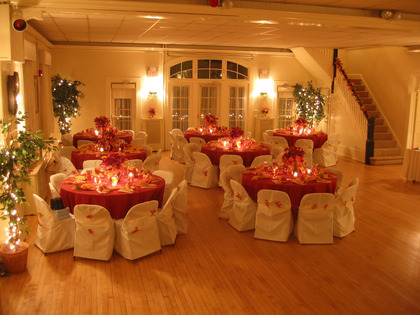 Wce carriagehouse wedding venues vendors wedding mapper for Small private wedding venues
