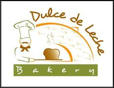 Dulce de Leche Bakery - Cakes/Candies, Caterers - 6606 Bergenline Ave, West New York, NJ, 07093