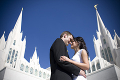 Kali Leenstra Photography - Reception Sites, Photographers - 17650 134th ave SE , Renton, WA, 98058, USA