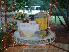 Simple Gatherings - Reception Sites, Ceremony & Reception, Caterers - 3198 Hamilton Mill Rd, Buford, GA, 30519, USA