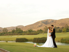 Arroyo Trabuco Golf Club - Ceremony & Reception, Ceremony Sites, Reception Sites, Golf Courses - 26772 Avery Parkway, Mission Viejo, CA, 92692, Orang County