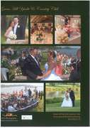 Green Hill - Ceremony Sites, Reception Sites, Caterers, Coordinators/Planners - 5471 whitehaven rd., quantico, md, 21856, usa