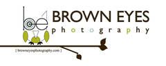 Brown Eyes Photography - Photographers - 55432 Heidi Drive, Rockford, Illinois, 61109, USA