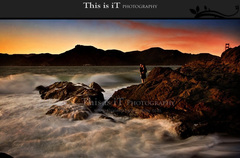 This is it Photography - Photographers, Photo Sites - 980 El Camino Real suite 300, Santa Clara, CA, 95050, USA