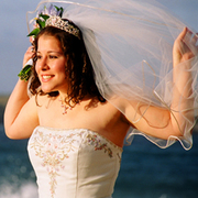 A Merry Maui Wedding - Coordinators/Planners, Beaches - 483 S. Kihei Rd #214, Kihei, HI, 96753, USA