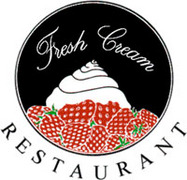 Fresh Cream Restaurant - Restaurants, Rehearsal Lunch/Dinner - NW Corner Dolores & Eighth, PO Box 222040, Carmel by the Sea, CA, 93922, United States of America