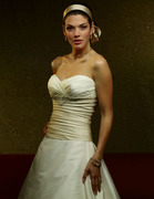Butterflies Bridal Boutique - Wedding Fashion, Tuxedos - 3635 W. SR 426, Oviedo, Fl, 32765, USA