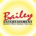 Bailey Entertainment and Decor Lighting - DJs, Lighting - Arroyo Grande, Ca., 93420, United States