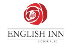 English Inn - Wedding Venue - Ceremony & Reception, Hotels/Accommodations - 429 Lampson Street, Victoria, BC, V9A 5Y9, Canada