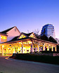 Courtyard Atlanta Vinings - Hotels/Accommodations, Reception Sites - 2857 Paces Ferry Rd, Atlanta, Georgia, 30339, United States