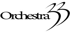 Orchestra 33 - Bands/Live Entertainment - 1135 Sandhurst Lane, Carol Stream, IL, 60188, USA