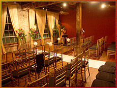 Musee Conti Wax Museum - Ceremony & Reception, Reception Sites, Rehearsal Lunch/Dinner, Attractions/Entertainment - 917 Conti Street, New Orleans, LA, 70130