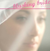 Blushing Bride Studio - Photographers, Videographers - 2-1812 Notre Dame O. , Montreal, Quebec, H3J1M5, Canada