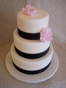 Cakes by Christina - Cakes/Candies - Kent, Ohio, 44240, Portage