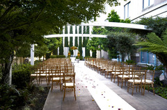 Biltmore Hotel & Suites - Ceremony & Reception, Rehearsal Lunch/Dinner, Ceremony Sites, Reception Sites - 2151 Laurelwood Rd., Santa Clara, CA, 95054, United States