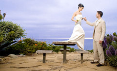 STEWARTWEDDINGS by Duncan Stewart Photography - Photographers - 14141 Hereford Street, Westminster, Ca, 92683, USA