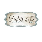 studio 60 photographic art - Photographers, Photo Sites - 41711 County Highway 60, Perham, Minnesota, 56573, USA