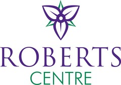 Roberts Centre - Caterers, Coordinators/Planners, Hotels/Accommodations - 123 Gano Road, Wilmington, OH, 45177