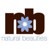 Natural Beauties Flower Design - Florists - 212 North Sangamon St. Unit 3C , Chicago, IL, 60607, United States