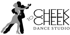 Cheek to Cheek Dance Studio - Dance Instructor - 3401A 30 Avenue, Vernon , BC, V1T 2E3, Canada