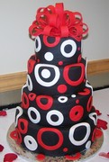Cameo Cakes - Cakes/Candies, Fountains/Sculptures - Nixa, MO, 65714, USA