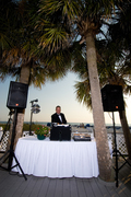 Hardy & Co. DJ & Wedding Service - DJs, Officiants - 15802 Deep Creek Lane, Tampa, Florida, 33624, usa