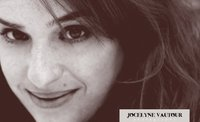 Jocelyne Vautour Photography - Photographers, Invitations - Moncton, New Brunswick