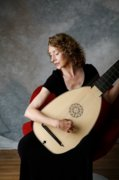 Annalisa Ewald classical guitarist - Ceremony Musicians, Bands/Live Entertainment - 360 Connecticut Avenue, #217, Norwalk, CT, 06854, USA