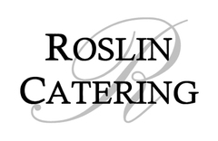 Roslin Catering Ltd - Caterers, Reception Sites - 30 Harley Road, Condover, Shrewsbury, Shropshire, SY5 7AZ, England