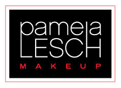 Pamela Lesch Makeup - Wedding Day Beauty Vendor - 236 Bayview Drive, Mt. Pleasant, SC, 29464, USA
