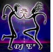 "Atlanta DJ DJ""E The Music Master - DJ - Atlanta, GA, 30308, United States"