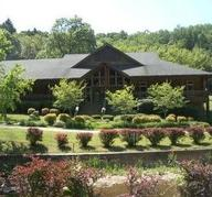 Avonworth Community Park - Mayernik Center - Ceremony & Reception, Barbecues/Picnics, Reception Sites, Ceremony Sites - 498 Camp Horne Road, Pittsburgh, PA, 15237, USA