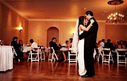 The Northeast Wedding Chapel Wedding Venues Amp Vendors