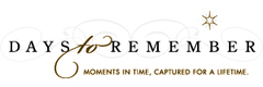 Days to Remember Media - Videographers - Serving Southeast Michigan and Beyond, Based out of Rochester Hills, Rochester Hills, MI, 48309, USA