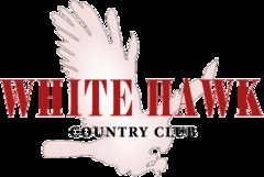 White Hawk Country Club - Ceremony Sites, Reception Sites, Ceremony &amp; Reception - 1001 White Hawk Drive, Crown Point, IN, 46307, USA