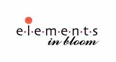 Elements in Bloom - Florists - PO Box 27528, Seattle, WA, 98165, United States
